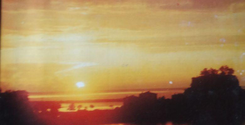 AYLIK GİRESUN DERGİSİ MART 1993