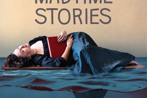 """""""MadtIme StorIes"""""""