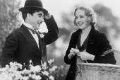 Film eleştirmenlerinin gözüyle gelmiş geçmiş en iyi 20 Amerikan filmi