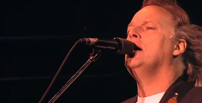 Pink Floyd'un 1990 Knebworth konseri canlı albüm olacak