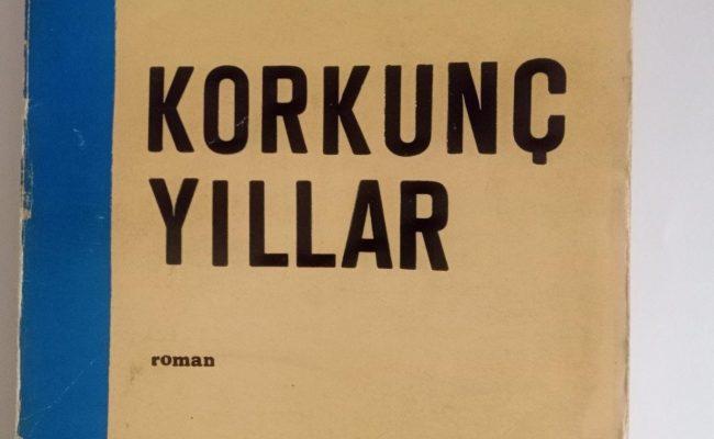 SSCB coğrafyasında Türklerin sesi: Cengiz Dağcı