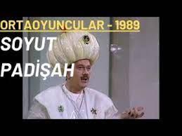 Soyut Padişah