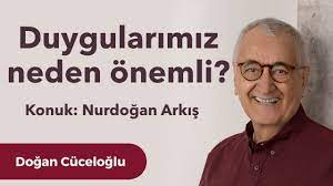 Nurdoğan Arkış
