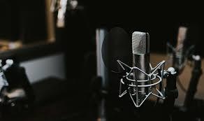 Zorlu'nun yeni online radyosu yayın hayatına başladı