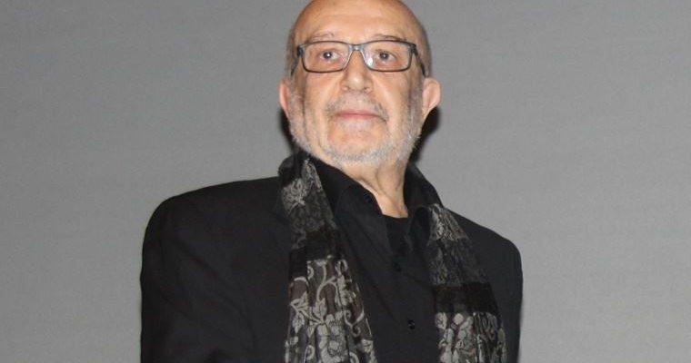 Erhan Gökgücü Oyun Yazarlığı Ödülü'nü kazanan belli oldu
