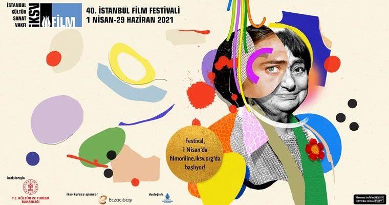 İstanbul Film Festivali