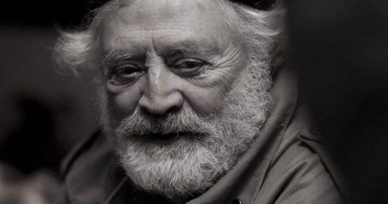 Paul Polansky hayatını kaybetti