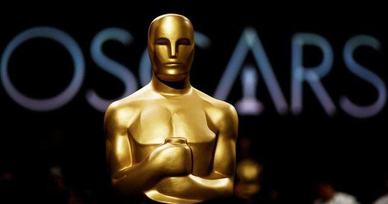 Oscar Ödülleri'nde yeni karar:
