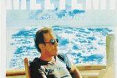 Emir Kunt'tan yatçılık üzerine yeni kitap: Meltemi