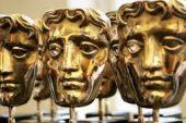 BAFTA Ödülleri 74. kez sahiplerini buldu