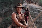 Indiana Jones 5'ten sürpriz haberler