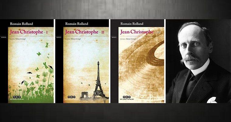Romain Rolland ve Beethoven