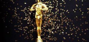 Oscar Ödülleri'ni sunacak isimler açıklandı