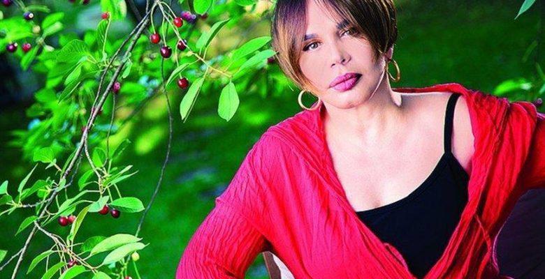 Sezen Aksu, Kültür Servisi'ne dava açtı