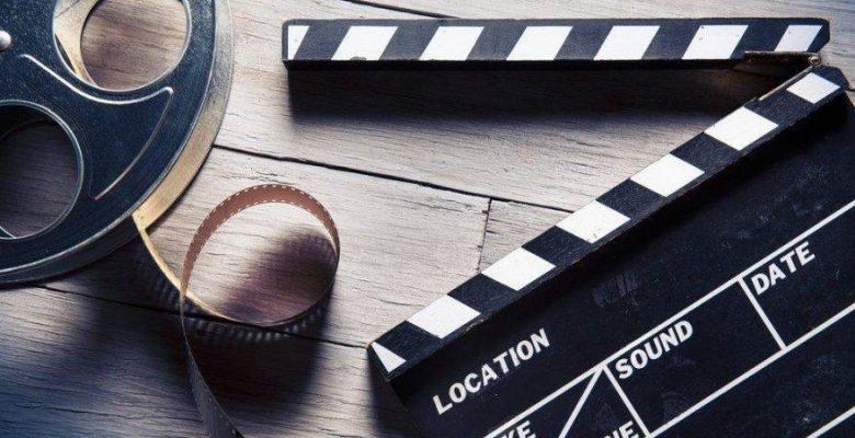 40. İstanbul Film Festivali devam ediyor