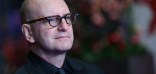 Steven Soderbergh, Oscar Ödül Töreni ile ilgili konuştu
