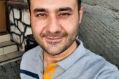 Küçük İbo: Hülya Avşar'ın kucağına oturdum, kanalı kapattılar
