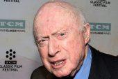 Hollywood efsanesi Norman Lloyd yaşamını yitirdi