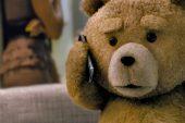 Ayı Teddy diziye uyarlanıyor