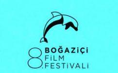 9. Boğaziçi Film Festivali'nin tarihleri açıklandı