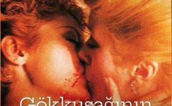 Altyazı sinema dergisi, Onur Ayı'nı kutluyor