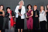 24. Uçan Süpürge Uluslararası Kadın Filmleri Festivali ödülleri sahiplerini buldu