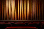 İBB'den salgın sürecinde zor durumda kalan özel tiyatrolara dayanışma