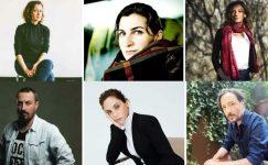 Altın Portakal'da belgesel ve kısa film jürileri belli oldu