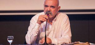 Taşkent Uluslararası Film Festivali'nde Türk filmleri rüzgarı esecek