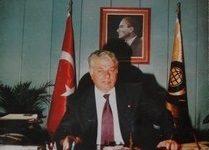 POS-TEL NİSAN 1998