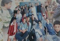 C@NTEEN DERGİ 18 KASIM 2002