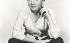 Ünlü oyuncu Betty Lynn hayatını kaybetti