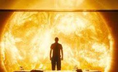 Times açıkladı: Gelmiş geçmiş en iyi 10 bilim kurgu filmi