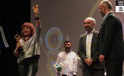 Cumhuriyet Kültür Servisi'ne Yaşayan Değerler Ödülü