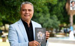 Antalya'nın hikâyeleri, 'Sarpedon'dan Keykubad'a Bir Zamanlar Antalya'